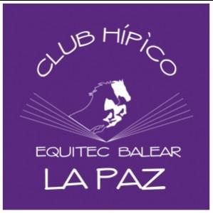 Club Hipico La Paz